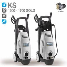Idropulitrice KS 1700 Gold Extra