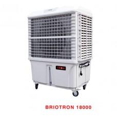 Raffrescatore Biotron 18000 /H