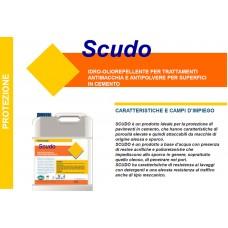 G - Idro oliorepellente Scudo