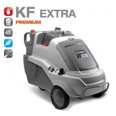 Idropulitrice KF Premium 8.15