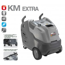 Idropulitrice KM Extra 8.15 15/200