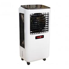 Raffrescatore Biotron 5000