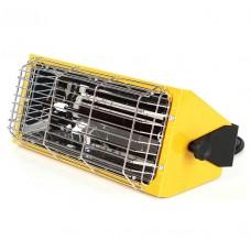 Generatori elettrici ad infrarossi HALL 1500