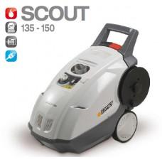 Idropulitrice Scout 150
