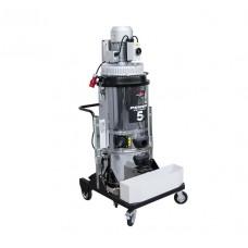 Aspiratore industriale Tritron 5HP L80