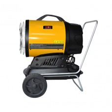 Generatori a gasolio ad infrarossi MASTER XL 61